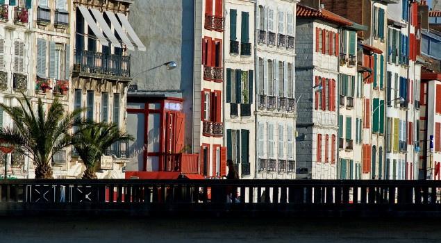 Offres de vente Immeuble Bayonne (64100)