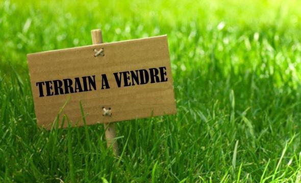 Offres de vente Terrain Bidache (64520)