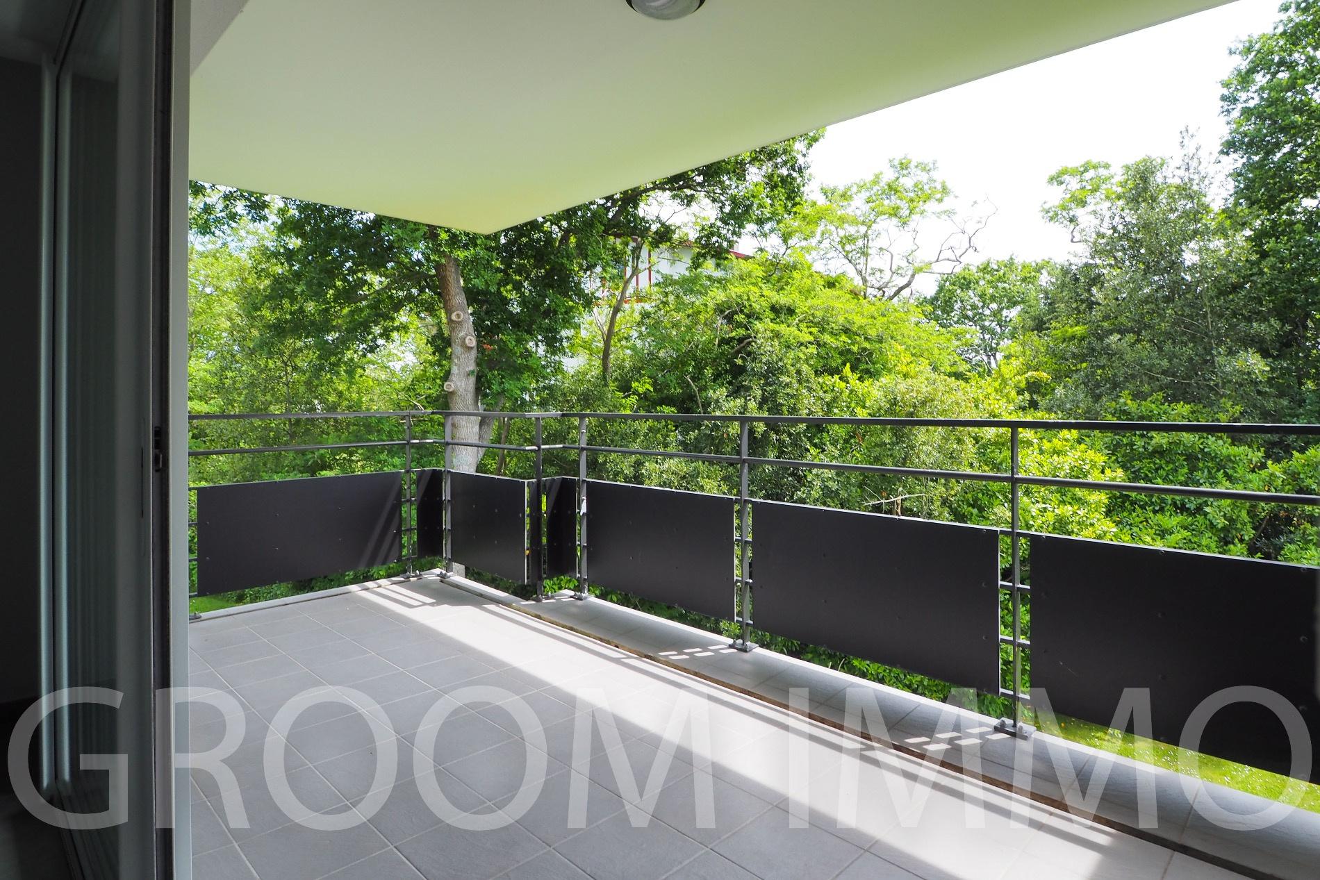 Offres de vente Appartement Arbonne (64210)