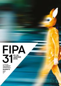 FIPA : FESTIVAL INTERNATIONAL DE PROG...